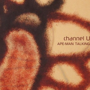 channel_u_ape-man_talking_CPCD-0200