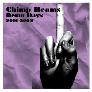 Chimp_Beams_Demo_Days_2001-2003_CPCD0500