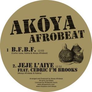 akoya_label_toti003