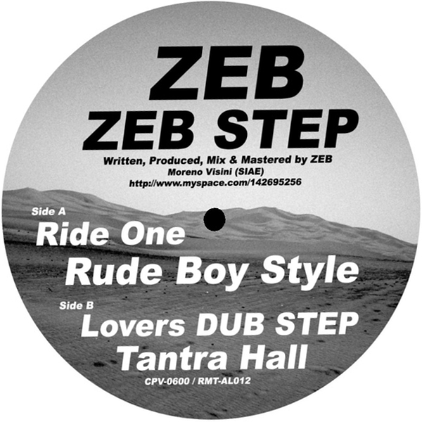 zeb_zeb_step_EP_CPV-0700