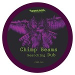 Chimp_Beams_Split_CPSV-001_A-Side_1