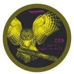 Chimp_Beams_Split_CPSV-001_B-Side_1