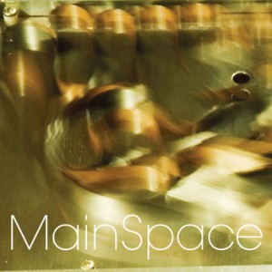 MainSpace Main Space RMT-CD009