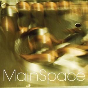MainSpace Main Space RMT-CD009