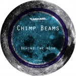 CPSV-003 Side-A Chimp Beams Behind The Moon