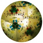 CPSV-005 Side B Dorothea Tachler This Time