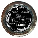 cpsv-006A_Chimp_Beams_Lumber