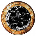cpsv-006B_Marter_and_Yony_Level_13