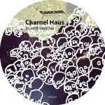 CPSV-007 Charnel Haus - Stormy Weather