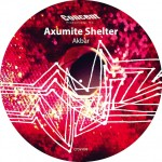 CPSV-008 Side B Axumite Shelter Akbar